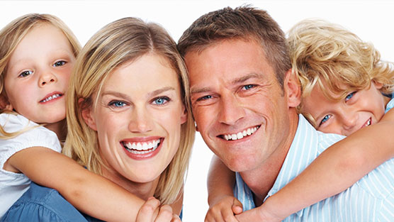 Restore the Appearance of Your Teeth with Cosmetic Dentistry Options!
