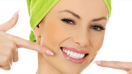 Choose the Right Cosmetic Dentist – Patient's Guide