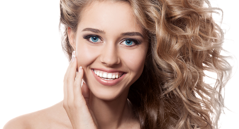 Various Types of Cosmetic Dentistry