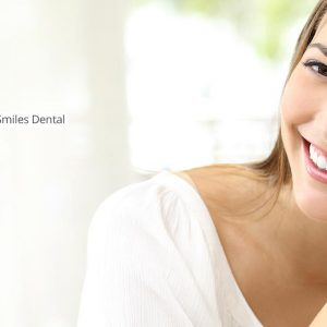 Serenity Smiles Dental
