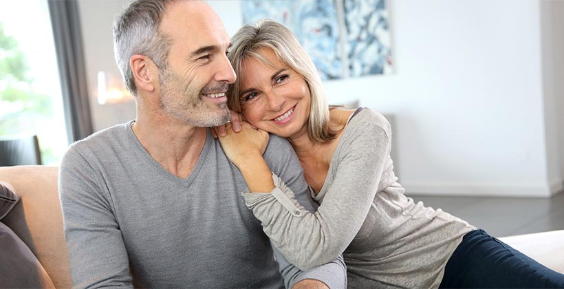 Three Reasons to Explain Why Dental Implants are Cost-Effective