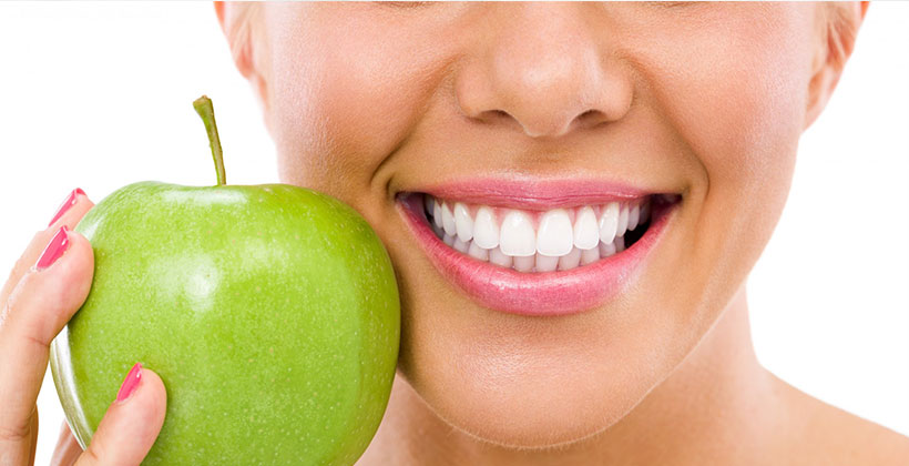 Why Should You Choose Invisalign For a Perfect Smile?