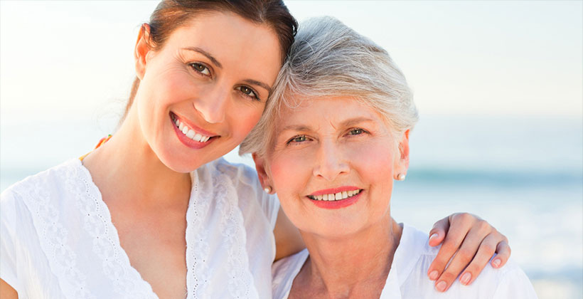 Why Is Good Oral Hygiene Important For Older Adults?