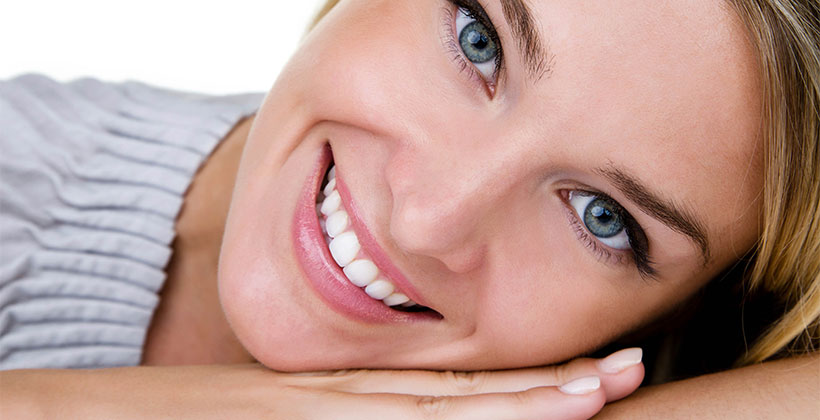 Ultimate Benefits of Having Professional Teeth Whitening