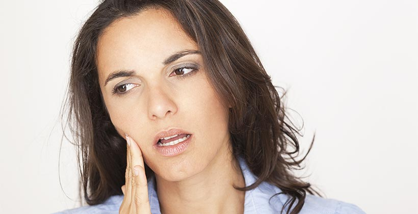 Aftercare Tips for Wisdom Teeth Removal
