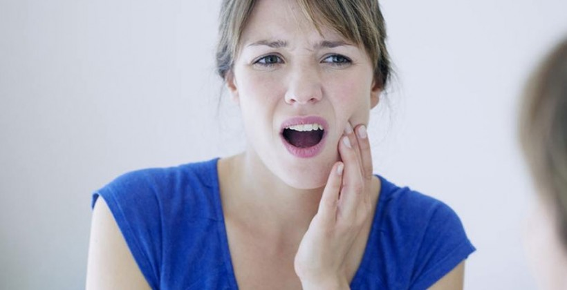 Get To Know About the Impacts of Snoring On Your Oral Health