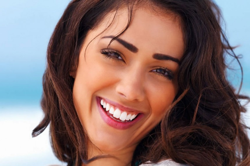 Frequently Asked Questions on Teeth Whitening Answered