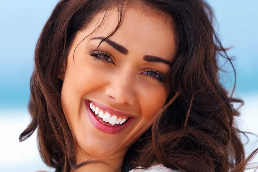 Debunked: Common Myths about Teeth Whitening!