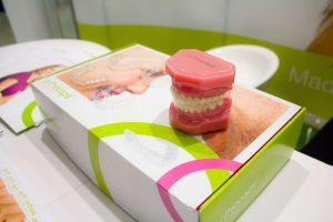 Do Teeth Whitening Strips Damage Teeth?