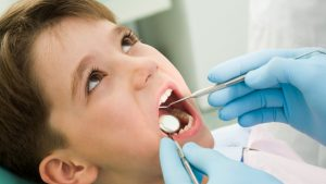 Common Tooth Problems and Solutions