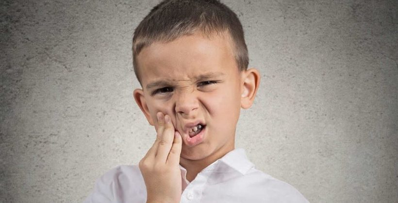What to do in case of Dental Emergencies?
