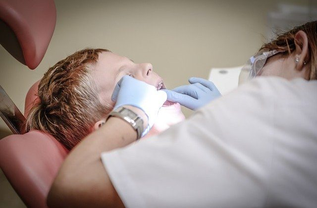 Will my Dental Procedure Hurt?