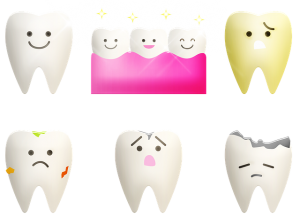 What Can Happen If Tooth Decay Is Not Treated?