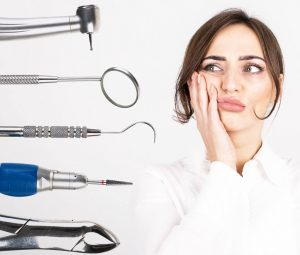 Why Is It Important To Deal With A Dental Emergency Quickly?