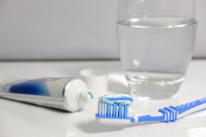 Do You Really Need To Brush Your Teeth?