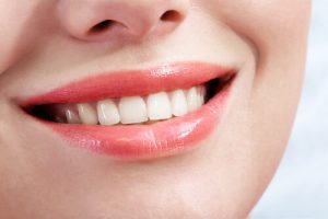 How to Find the Right Cosmetic Dentist?
