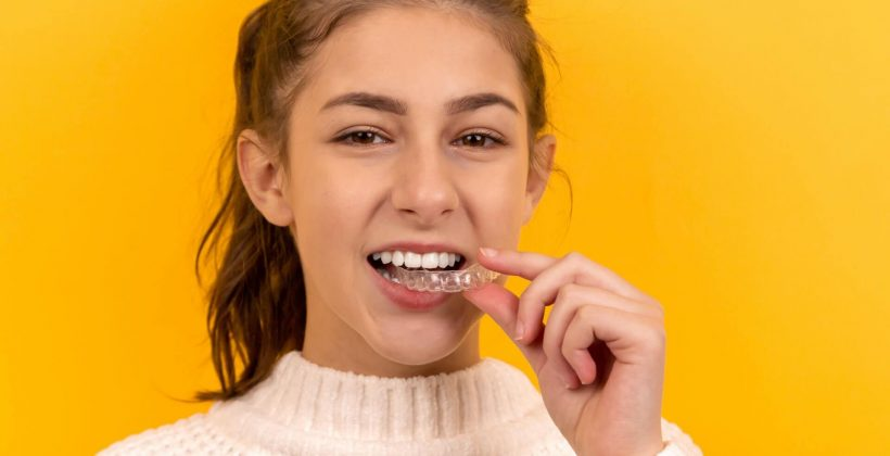 Here's Why You Need to Consider Orthodontic Treatment