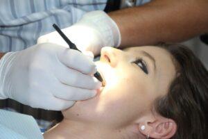 Bone Grafting dentist Epping