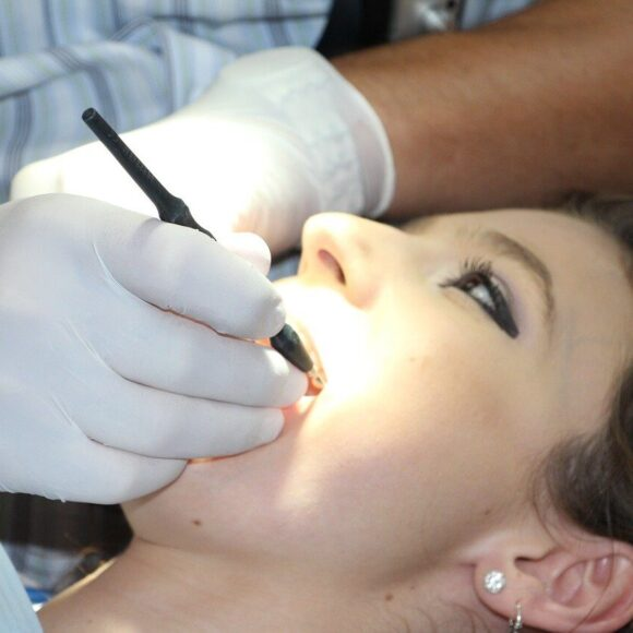 Bone Grafting – 5 Reasons Why You Should opt for the Procedure